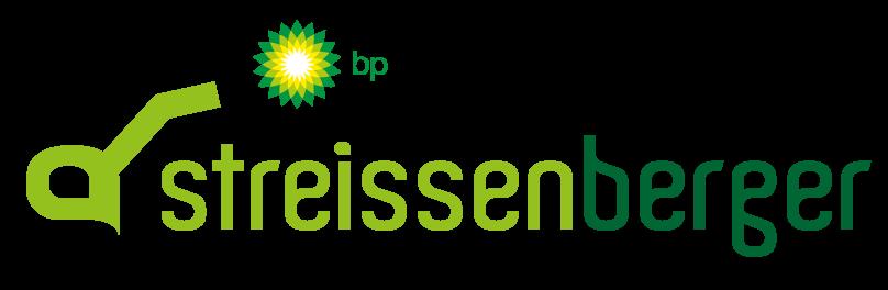 Tankstelle Streissenberger Ried